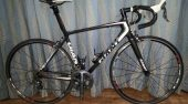 Giant Road Race Bike for Sale